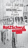 RotZSchwul (eBook, ePUB)