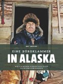 Eine Büroklammer in Alaska (eBook, ePUB)
