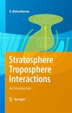 Stratosphere Troposphere Interactions (eBook, PDF)