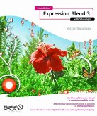 Foundation Expression Blend 3 with Silverlight (eBook, PDF)