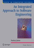 An Integrated Approach to Software Engineering (eBook, PDF)