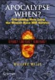 Apocalypse When? (eBook, PDF)