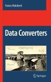 Data Converters (eBook, PDF)