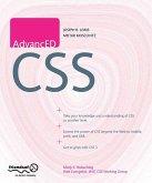 AdvancED CSS (eBook, PDF)