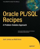 Oracle and PL/SQL Recipes (eBook, PDF)