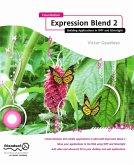 Foundation Expression Blend 2 (eBook, PDF)