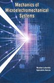 Mechanics of Microelectromechanical Systems (eBook, PDF)