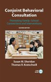 Conjoint Behavioral Consultation (eBook, PDF)