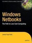 Windows Netbooks (eBook, PDF)