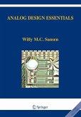 Analog Design Essentials (eBook, PDF)