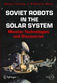 Soviet Robots in the Solar System (eBook, PDF)