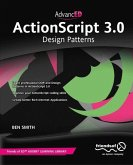 AdvancED ActionScript 3.0 (eBook, PDF)