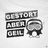 Gestört Aber Geil (2Cd-Set-Digipak)