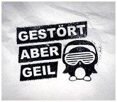 Gestört Aber Geil (Limited Edition)