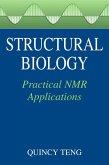 Structural Biology (eBook, PDF)