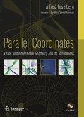 Parallel Coordinates (eBook, PDF)