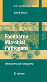 Foodborne Microbial Pathogens (eBook, PDF)