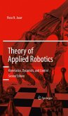 Theory of Applied Robotics (eBook, PDF)