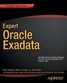 Expert Oracle Exadata (eBook, PDF)