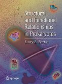 Structural and Functional Relationships in Prokaryotes (eBook, PDF)