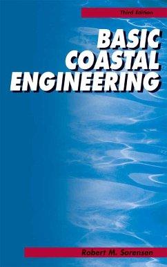 Basic Coastal Engineering Ebook Pdf Von Robert M border=
