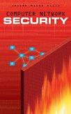 Computer Network Security (eBook, PDF)