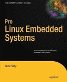 Pro Linux Embedded Systems (eBook, PDF)