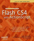 The Essential Guide to Flash CS4 with ActionScript (eBook, PDF)