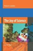 The Joy of Science (eBook, PDF)
