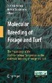 Molecular Breeding of Forage and Turf (eBook, PDF)