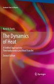 The Dynamics of Heat (eBook, PDF)