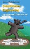 Computation Engineering (eBook, PDF)