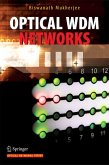 Optical WDM Networks (eBook, PDF)