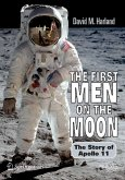 The First Men on the Moon (eBook, PDF)