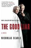 The Good Liar (eBook, ePUB)