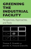Greening the Industrial Facility (eBook, PDF)