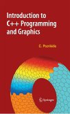 Introduction to C++ Programming and Graphics (eBook, PDF)