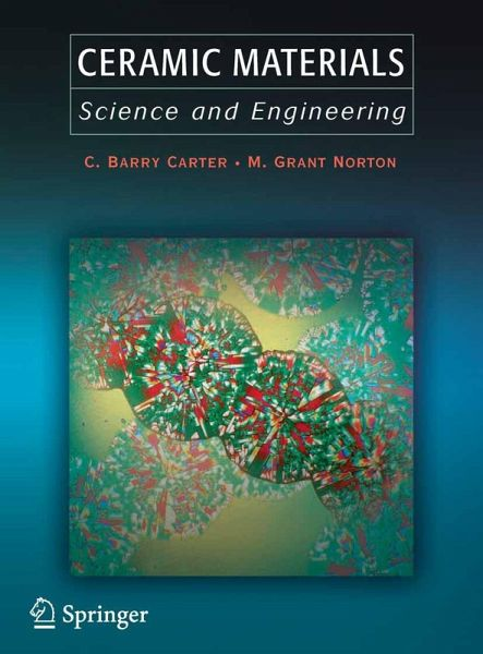 Material Science And Engineering Ebook