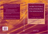 Introduction to Agricultural Engineering Technology (eBook, PDF)