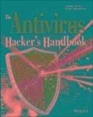 The Antivirus Hacker's Handbook (eBook, PDF)