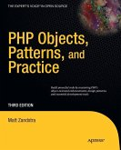 PHP Objects, Patterns and Practice (eBook, PDF)