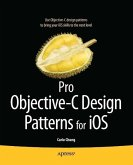 Pro Objective-C Design Patterns for iOS (eBook, PDF)