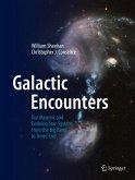 Galactic Encounters (eBook, PDF)