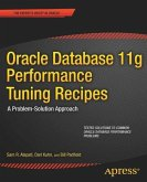 Oracle Database 11g Performance Tuning Recipes (eBook, PDF)