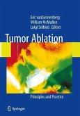 Tumor Ablation (eBook, PDF)