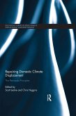 Repairing Domestic Climate Displacement (eBook, PDF)