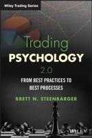 PSYCHOLOGY STEENBARGER OF BRETT PDF TRADING