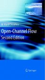 Open-Channel Flow (eBook, PDF)