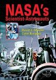 NASA's Scientist-Astronauts (eBook, PDF)
