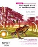 Foundation Flash Applications for Mobile Devices (eBook, PDF)